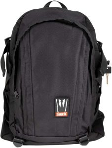 Dime Bags Omerta Transporter Backpack - Best Bags For Weed