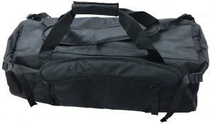 Oppolite XXL Odor Absorbing Luggage Duffle - Scent Lock Bags