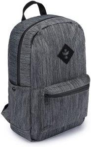 Revelry Supply RV30050 Escort Backpack - Odorless Backpack