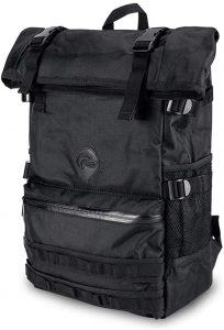 Skunk Backpack Rogue - Smell Proof - Odor Free Bag