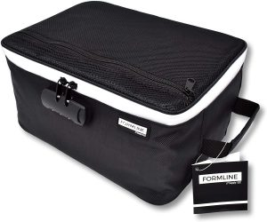 Formline - Best Extra Large Smell Proof Case
