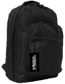 Stealth Odorproof Backpack