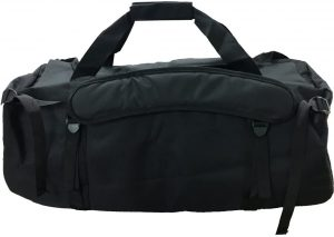 TopoGrow XXXL Backpack Odor Absorbing and Water Resistant